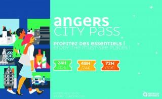 Le city pass