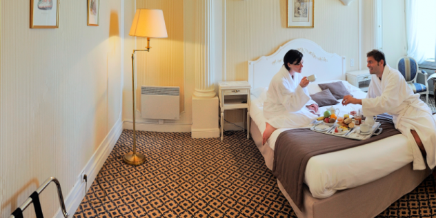 hotel-anjou-018-2
