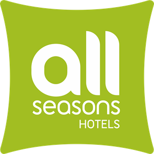 All Seasons - Ibis Styles