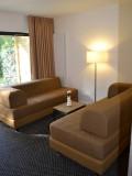 L-Hotel-Loire-Sens---5