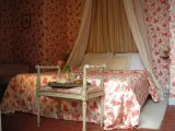 chambre-butterfly-1133580