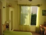 chambre-anis-1148686