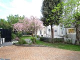 chambre-hotes-angevine-angers-sous-le-jardin