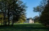 Château hôtel des Briottières