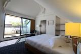 hotel-loire-et-sens