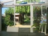 Chambre d'hôtes Les Lauriers de Cantenay