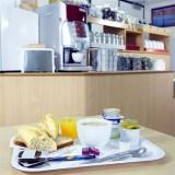 petit-dejeuner-premiere-classe-destinations-angers