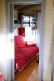 roulotte-chambre-1-1167008