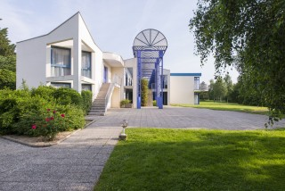 edouardlapeyre-jardin-anjou-01-1272578