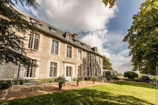 facade-chateau-chateau-de-noirieux-angersloiretourisme-1282937