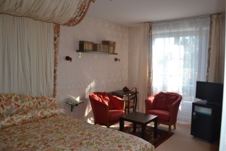 hotellecastel-brissacquince-49-6-1138382