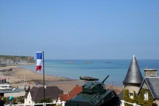 vue-arromanches-2217943