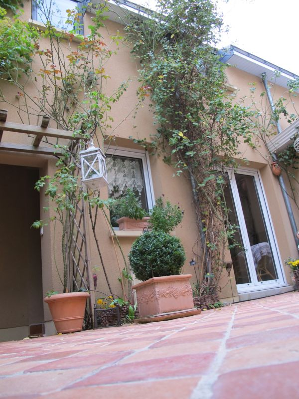 angersloirevalley-chambrehotes-le-patio-angevin