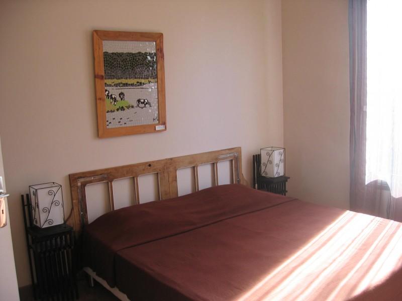 chambre-brune-1148687