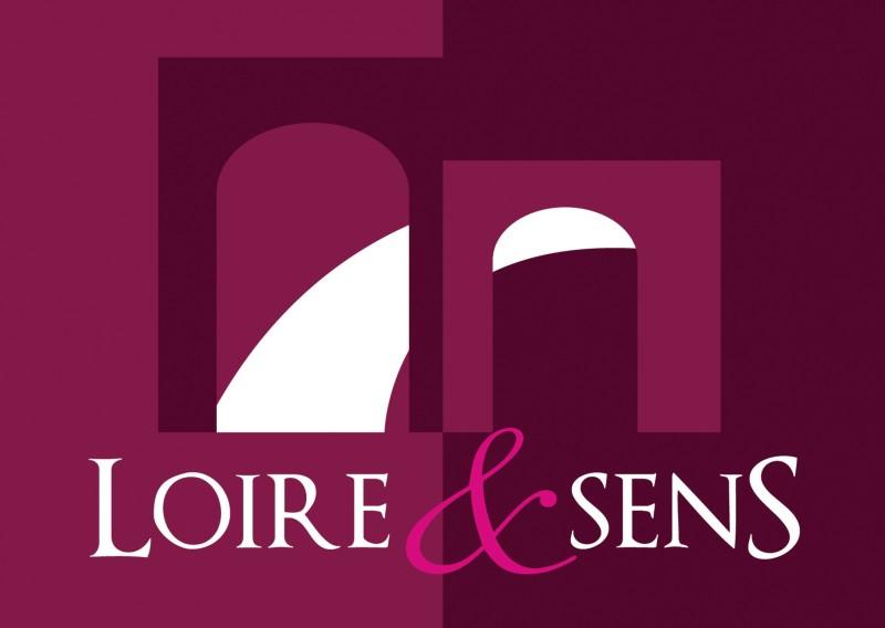 L-Hotel-Loire-Sens---11