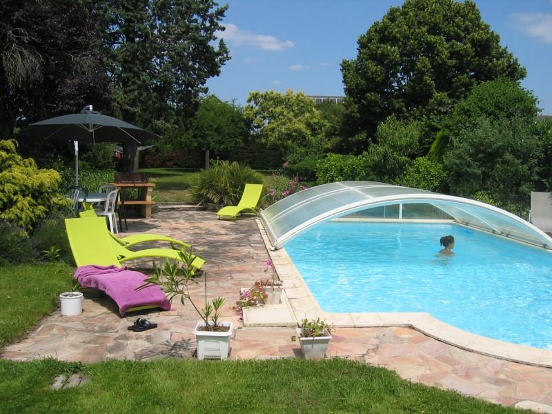 la-piscine-1148693
