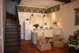 3-gite-croix-etain-cuisine-salon-1667-516032