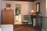 4-gite-croix-etain-chambre-rez-de-chaussee-1670-516031
