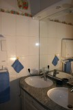 7-gite-croix-etain-detail-salle-d-eau-1656-516035