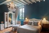 dormir-comme-un-prince-ou-une-princesse-dans-une-chambre-romantique-du-chateau-de-l-epinay-780785-797322