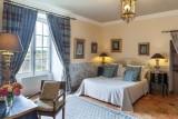 dormir-comme-un-prince-ou-une-princesse-dans-une-chambre-romantique-du-chateau-de-l-epinay-780786-797325
