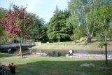 gite-brain-sur-l-authion-jardin-copie-510922