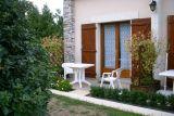 gite-brain-sur-l-authion-terrasse-copie-510925