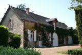 gite-grez-neuville-facade-01-1-511831