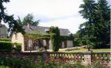 gite-grez-neuville-facade-01-3-511832