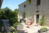 gitelapichonniere-charcesaintellier-49-9-510312