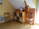 la-closerie-26-564452