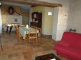 la-grange-7-564454