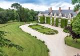 le-jardin-du-chateau-de-l-epinay-un-hotel-de-charme-luxueux-situe-pres-d-angers-et-des-chateaux-de-la-loire-780787-797326
