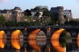 les-ponts-hd-024-53797