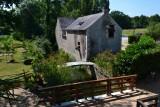 moulindegaubourg-saintmelainesuraubance-49-2-1120115-607390