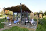terrasse-cottage-de-2-a-6-personnes-511948