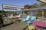 terrasse-et-piscine-511949