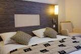 une-jolie-chambre-a-l-hotel-continental-au-centre-ville-d-angers-783030-797329