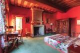 La-chambre-du-Logis-Saint-Aubin