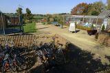 velos-et-trampoline-511950