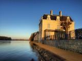 we-aventure-vue-coucher-de-soleil-hotel-les-3-lieux-angers-1738344-886662