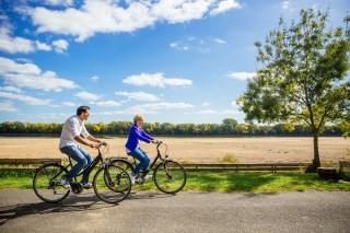 Vélo-au-bord-de-Loire-Béhuard