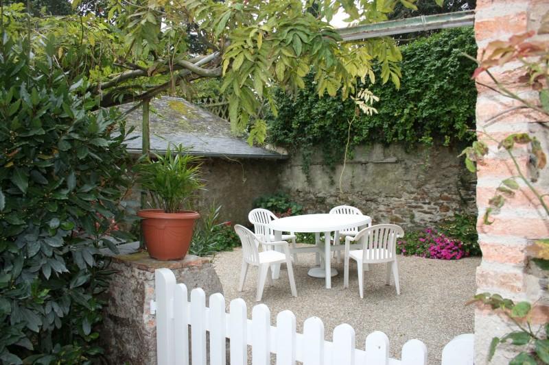 8-gite-croix-etain-la-terrasse-privative-1673-516037