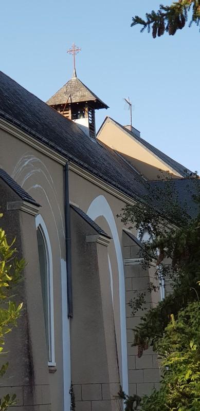 ext-chapelle-895912