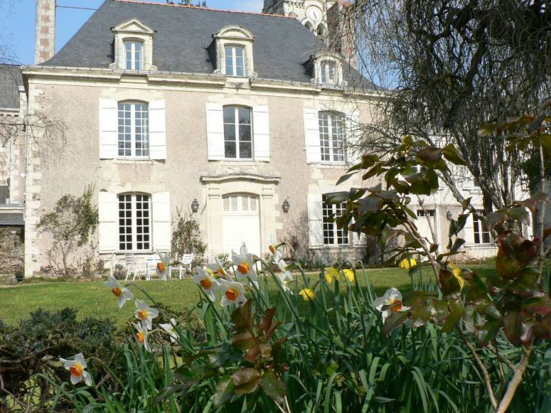 facade-printemps