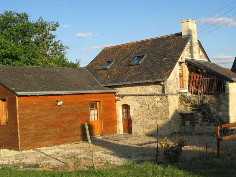 gite-chemelier-le-vieux-fournil2-copie-510844